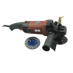 7-115 Power Tools AG115k Electric Mini Wet Grinder